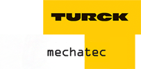 Turck Mechatec Corporate Logo